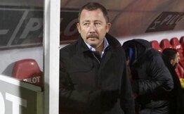 Türkiye'nin Mourinho'su Sergen'den 11 efsane cümle