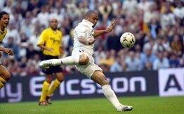Futbol tarihinde yap�lan en iyi son g�n transferleri! 12!