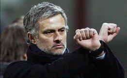 Jose Mourinho'nun bozuk para gibi harcadığı 10 yıldız futbolcu