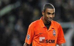 Transferde Shakhtar'dan ders al�nabilece�inin ispat� 10 futbolcu