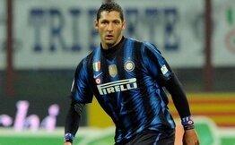 İtalya'nın uslanmaz futbolcusu Materazzi'nin 'utanç' hikayesi...