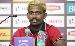 16 yaşında tarihe geçen kaytan bıyıklı bir golcü; Gourav Mukhi
