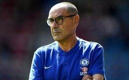 40 yaşında Serie D için bankada işi bıraktı! İşte Sarri'nin müthiş hayatı...