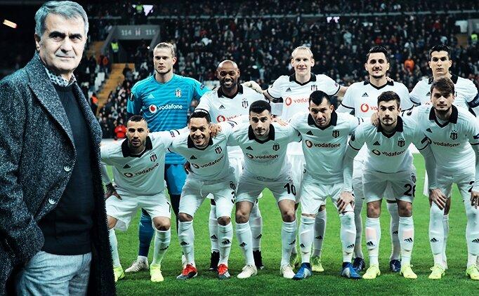 'ŞENOL GÜNEŞ'E SABOTAJ!'