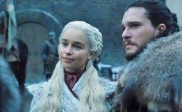 Game of Thrones'u yeşil sahalara taşıyoruz! Nasıl bir futbolcu olurlar?