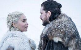 Game of Bank! Game of Thrones'un geliri ile neler alınabilir? İşte cevabı...
