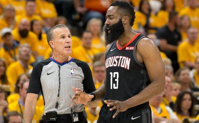 NBA'DE GECENİN MAÇ ÖZETLERİ