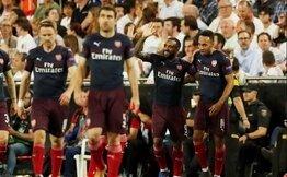 Gelecek sezon Arsenal'i 'daha iyi' hale getirecek 6 isimli liste