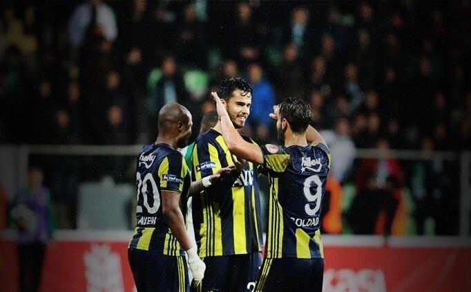 VE SON TEKLİFİ DE REDDETTİ!..