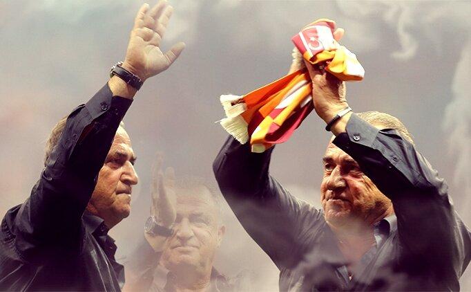 'GENLERİNDE KAZANMAK VAR'