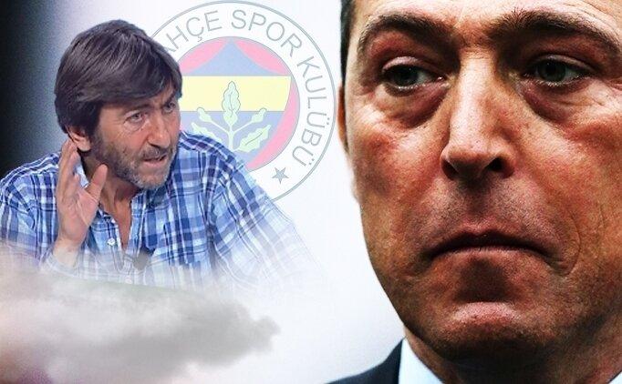 DİLMEN, TRANSFERİ AÇIKLADI!