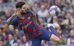 FIFA20'de neler neler olacak? Merak ettiğiniz her şey ve fiyatı