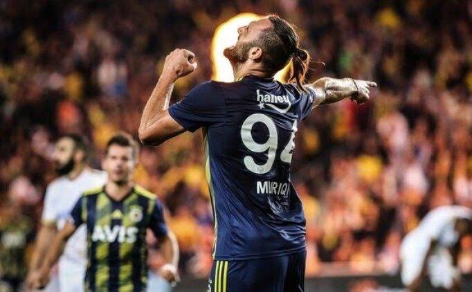 DENİZLİ'DE MUHTEMEL 11'LER!