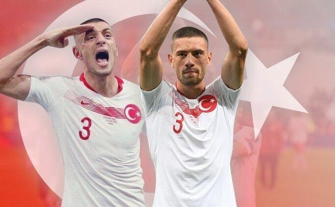 UEFA YAZDI; 'ÇOK İYİ İZLEYİN'
