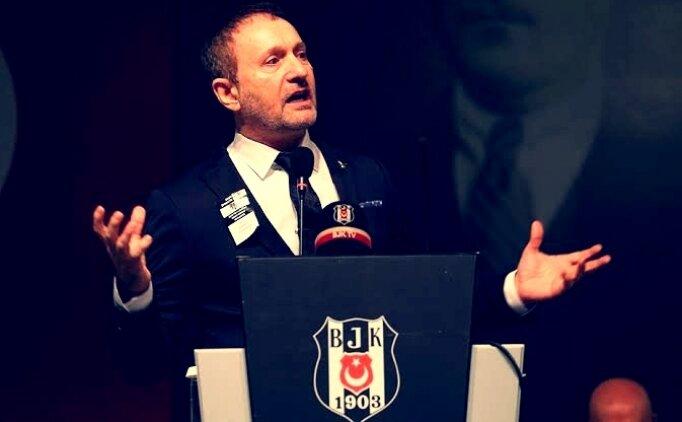 'AVCI BENİMLE 5X5 YAPARDI'
