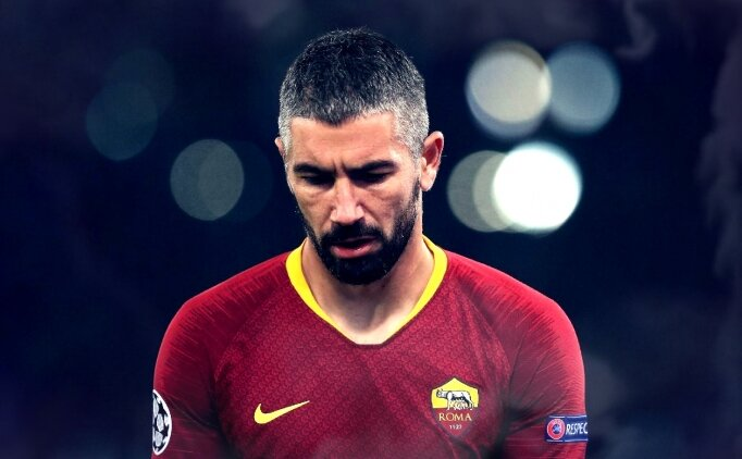 İŞTE KOLAROV'UN ALTERNATİFİ