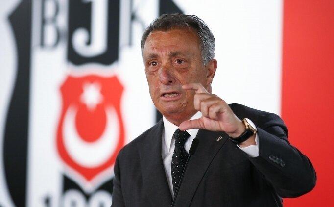 'G.SARAY MAÇINI BOŞVERİN!'