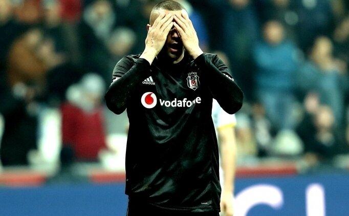 'BİZE PLAY-OFF TEKLİF EDİLDİ'