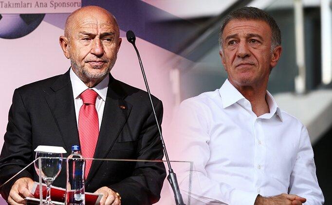 'ÖLÜ TAKLİDİ YAPIYORLAR'