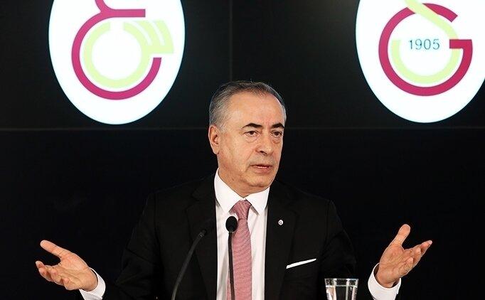 BEŞİKTAŞ'A 'KUPA' CEVABI!..