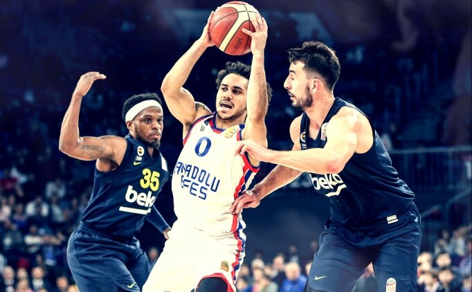 EUROLEAGUE İPTAL KARARI