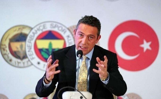 'KİMSE GELMEK İSTEMİYOR!'