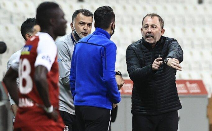 'SİNİR TELLERİ KOPMUŞ ADETA'