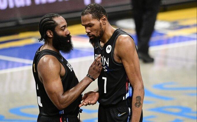 NBA'DE BU NOKTALARA DİKKAT