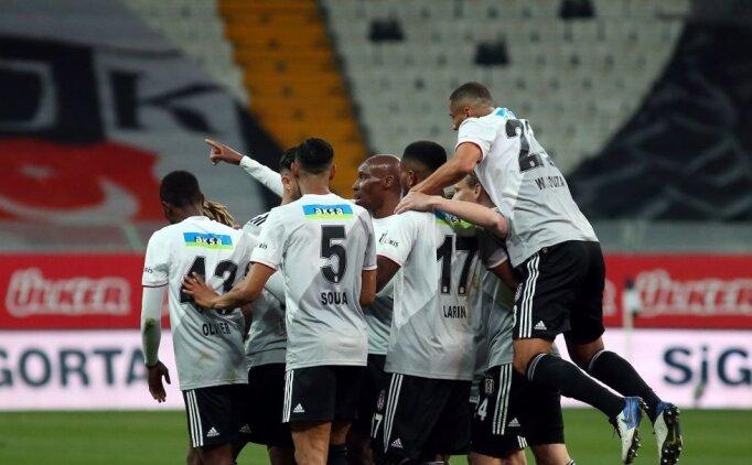 'FENER, G.SARAY HEVESLENDİ'