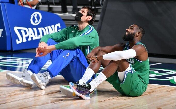 NBA'DE KİM NEREYE GİTTİ?