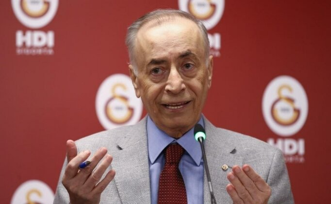 'FFP ANLAŞMAMIZ SONA ERDİ!'