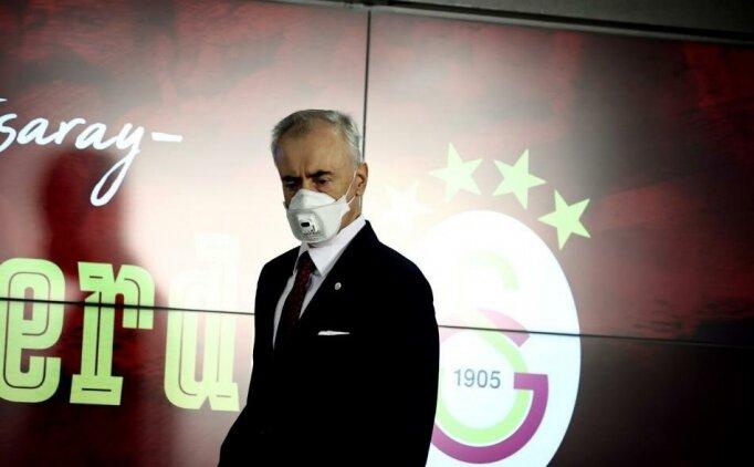 'BİZE GÜVENEREK LİSTE YAPMA'