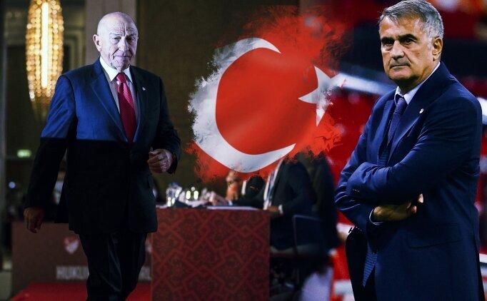 'TAZMİNAT KONUSU GEÇMEDİ'