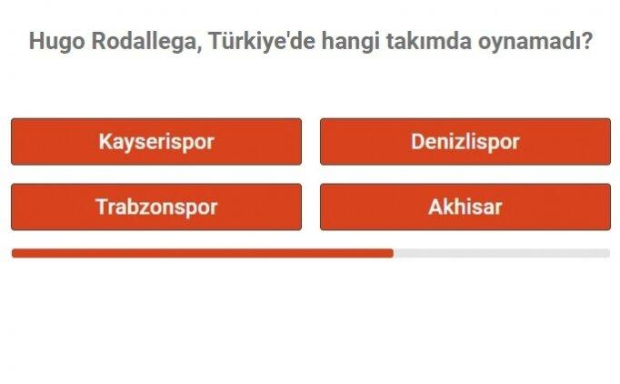 %93 YANLIŞ CEVAP VERİLDİ!.