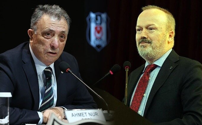 'BOŞ GEZENİN BOŞ KALFASI!'