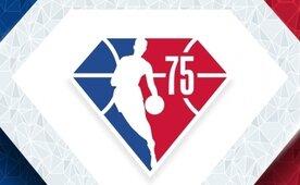 NBA 75. yılında, tarihin en iyi 75'ini belirleyecek!