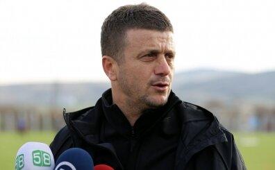 Ligin son haftası için flaş iddia; 'Biz Galatasaray'ı da yeneceğiz'