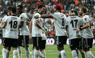 Beşiktaş'ta Pepe ve Babel artık koptu! 'İkisini de gönderelim'