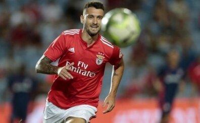 Ve Galatasaray'ın Ocak'ta gözü Portekiz'de! Transfere onay çıktı