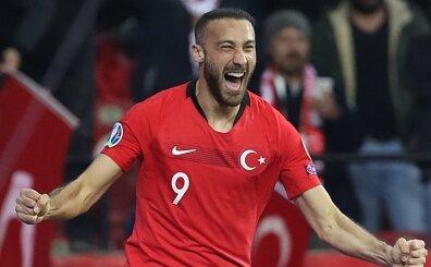 'Cenk Tosun İngiltere'ye değil, İspanya'ya gitse 25 gol atardı'