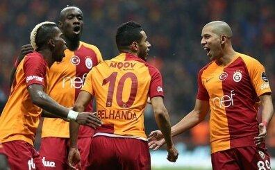 Şampiyon Galatasaray'da sezon sonu cevap arayan kritik 10 şey!