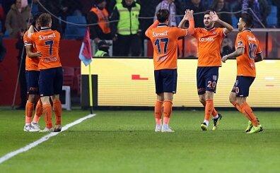 Trabzon zaferi sonrası Clichy: 'Bizim artık tek rakibimiz...'