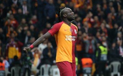 Mbaye Diagne için Balotelli benzetmesi! ''Ona benziyor...''