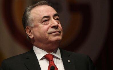 Mustafa Cengiz ne anlatmak istedi? İşte sözlerinin alt yazısı...