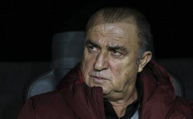 Fatih Terim'den 5-0 açıklaması: 'Bazı kararlar almak zorundayız!'