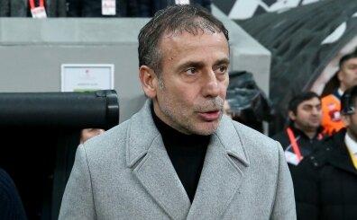 Abdullah Avcı'nın transfer sözü; İstediği oyuncu tarzını duyurdu