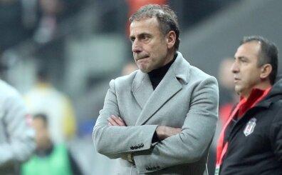 Avcı: 'Maçı hakem yüzünden kaybetmedik ama kararları...'