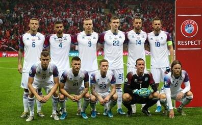 'Unutmayın; Türkiye, Fransa'dan 4 puan almış harika bir takım...'