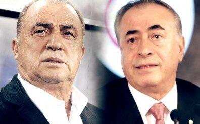 Mustafa Cengiz ateş püskürdü! 'Türkiye'yi ayağa kaldıracağız'