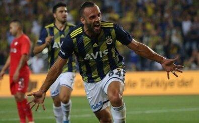 İtalyanlar, Vedat Muriqi transferi için resmen gözünü kararttı!..